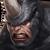 RhinoIcon