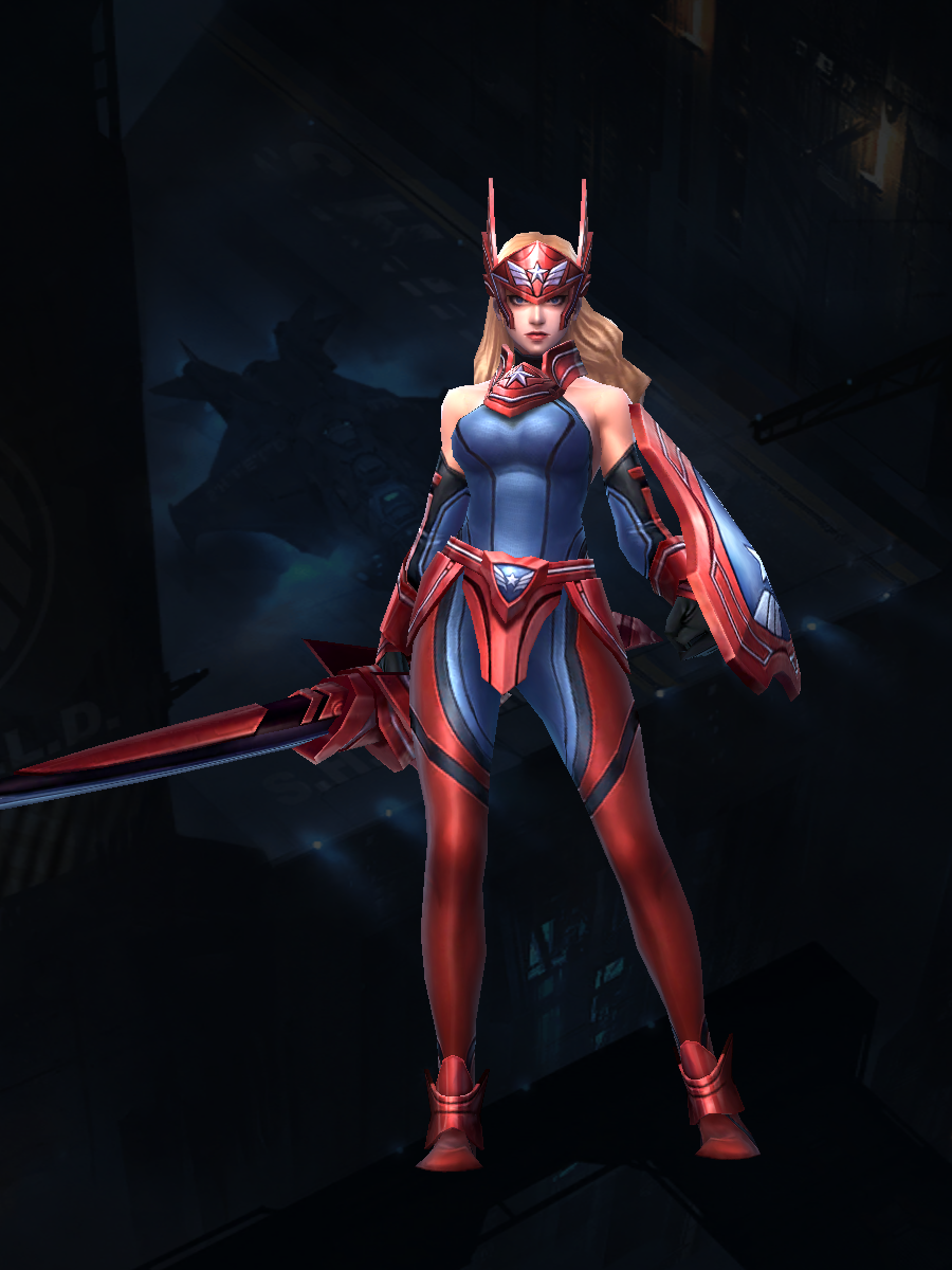 image captain america sharon rogers png future fight wiki
