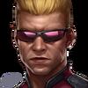 Hawkeye Uniform I