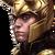 LokiIcon