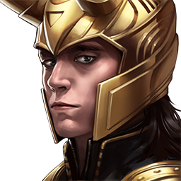 File:LokiIcon.png