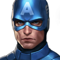 CaptainAmericaIcon