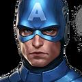 CaptainAmericaIcon