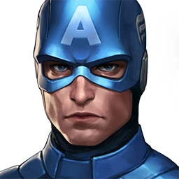 File:CaptainAmericaIcon.png