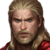 Thor Uniform I