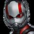Ant-Man Uniform IIII-0