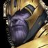 Thanos Uniform III-0
