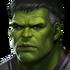 Hulk Uniform IIIII-0