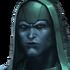 Ronan the Accuser Uniform II-0