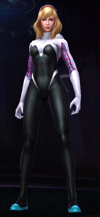 Spidergwen2