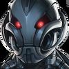 Ultron Uniform III