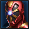 IronManSecretWarsIcon