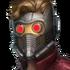 Star-Lord Uniform III-0