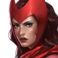 ScarletWitchIcon