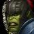 Hulk Uniform III