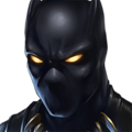 BlackPantherIcon