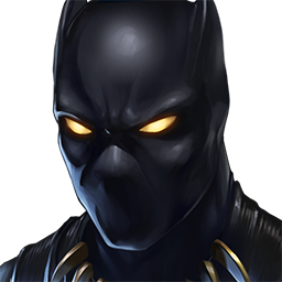 File:BlackPantherIcon.png
