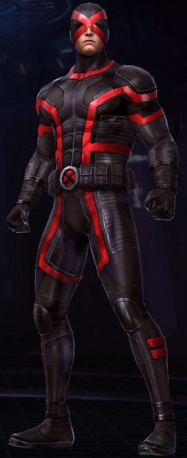 Cyclops (Marvel Now!)