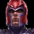 MagnetoIcon