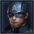 CaptainAmericaCivilWarIcon