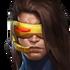 Cyclops Uniform I-0