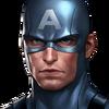 Captain America Uniform IIIII