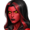 RedSheHulkIcon