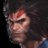Wolverine Uniform I