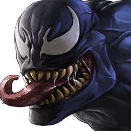 File:VenomIcon.png