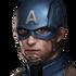 Captain America Uniform IIII-0