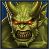 GreenGoblinUltimateIcon