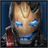 UltronMark1Icon