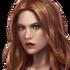 Scarlet Witch Uniform I-0