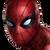 Spider-Man Uniform III