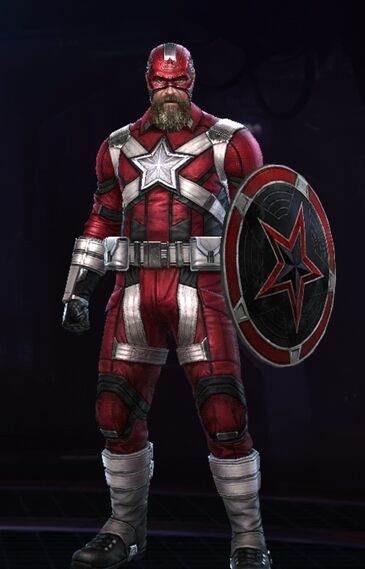 Red Guardian2