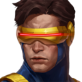CyclopsIcon