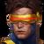 CyclopsIcon
