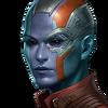 Nebula Uniform III