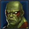 DraxAllNewIcon