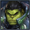 HulkChoMonstersUnleashedIcon