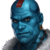 Yondu Uniform I