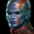 Nebula Uniform III-0