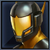 YellowjacketMarvelNowIcon