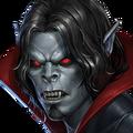 MorbiusIcon