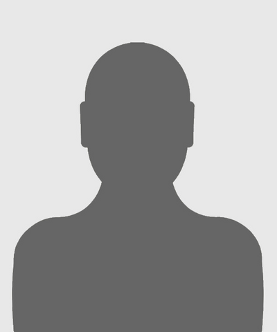 File:No-image placeholder.png