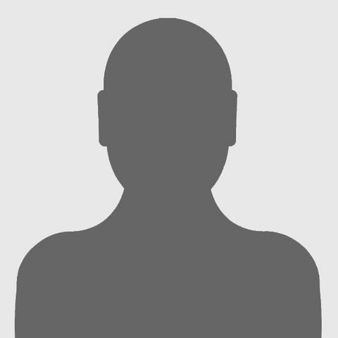 File:No-image placeholder portrait.png