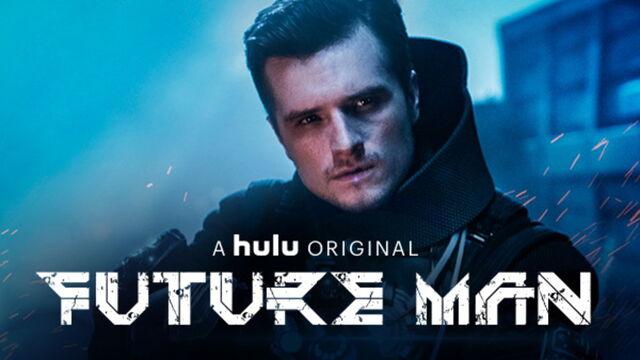 File:The Future Man cover image1.jpg
