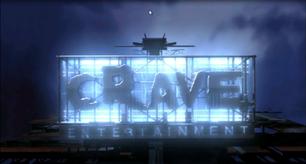 Crave Entertainmente