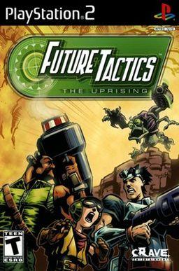 256px-Future Tactics
