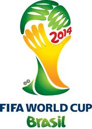 2014worldcuplogo